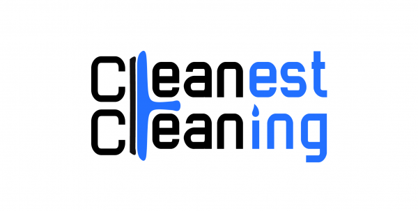 Cleanest Cleaning