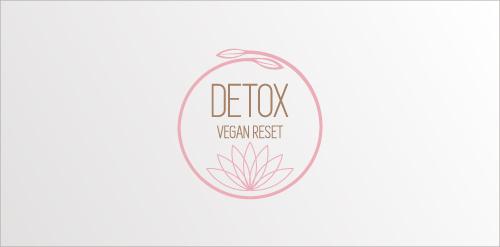 Detox Vegan Reset