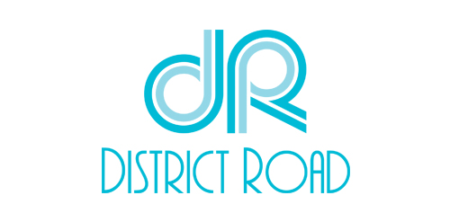 District Road