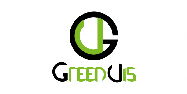 Greenvis Logo