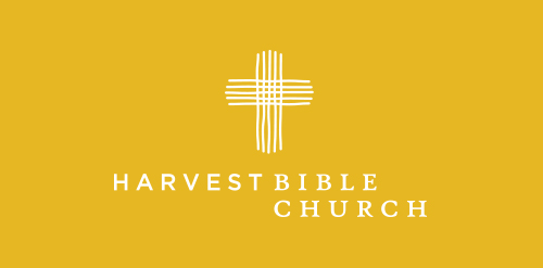 Harvest Bible Church
