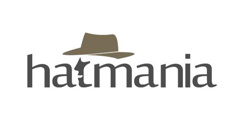 Hatmania