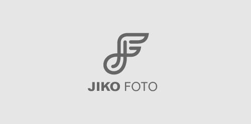 Jiko Foto