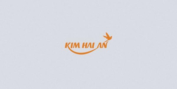 Kim Hai An