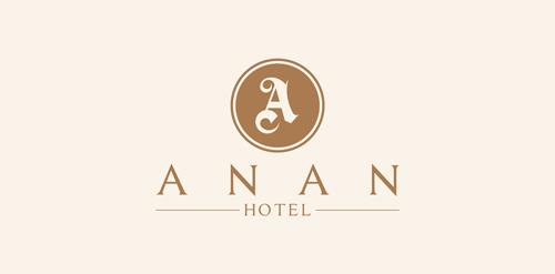 An An
