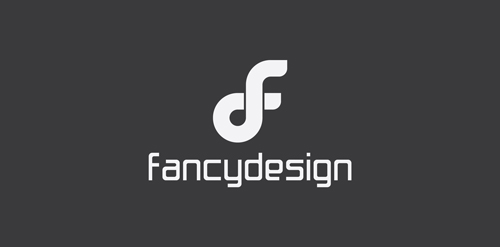 Fancy Design