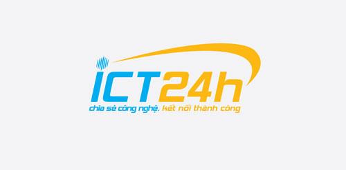 ICT24h