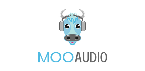 Moo Audio