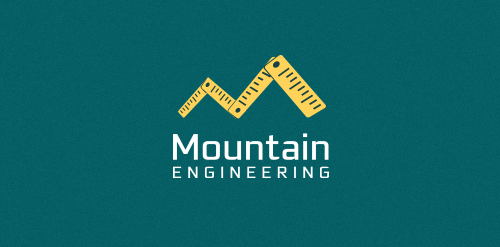 Mountain engineering