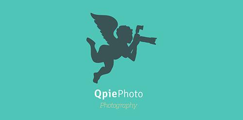 QpiePhoto