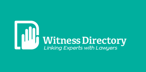 Witness Directory