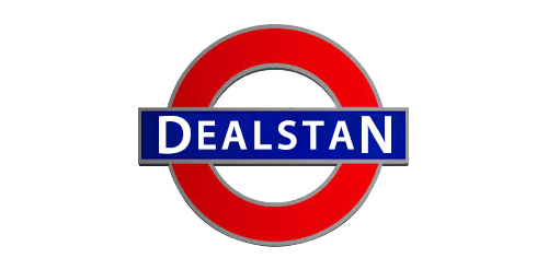 Dealstan – A Station for Deal of the Day