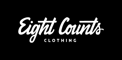 Eight Counts Clothing