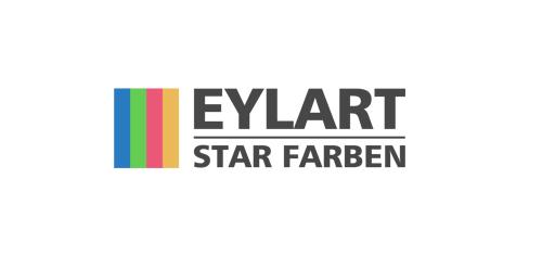Eylart Star Farben