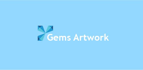 Gem Artwork