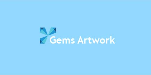 Gem Artwork