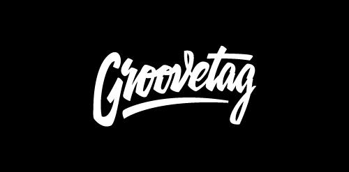 Groovetag