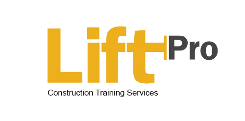 Lift pro