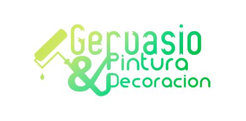 Gervasio Pintura & Decoración