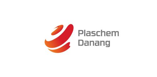 Plaschem Danang