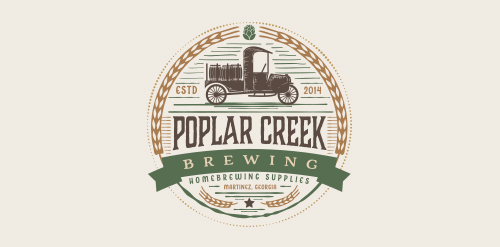 Poplar Creek Brewing