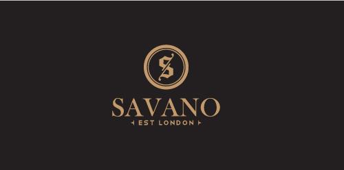 Savano