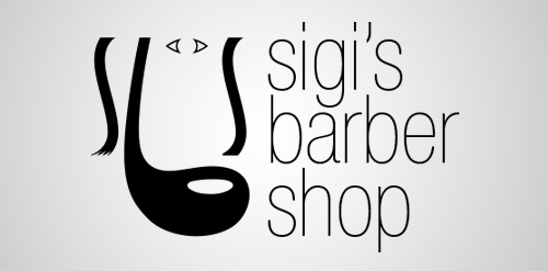 Sigi's Barber shop