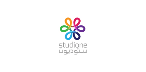 studione