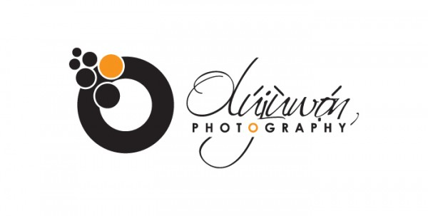 Olujuwon Photography