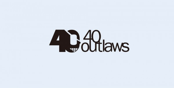 40outlaws