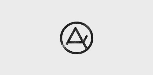 Adrianne Keishing monogram