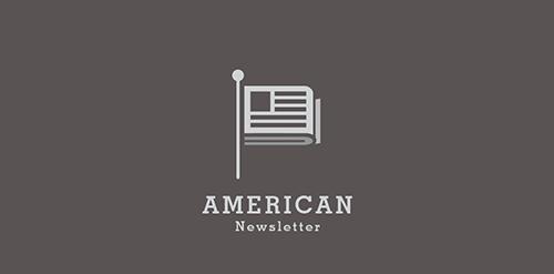 American Newsletter