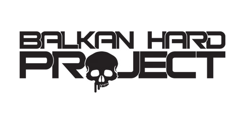 Balkan Hard Project