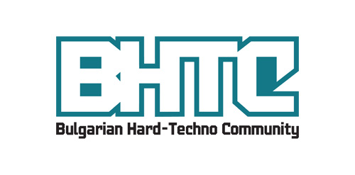 Balkan Hard – Techno Community
