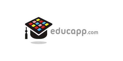 EDUCAPP.com