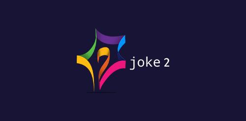 Joke2