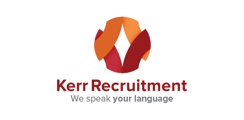 Kerr Recruitment