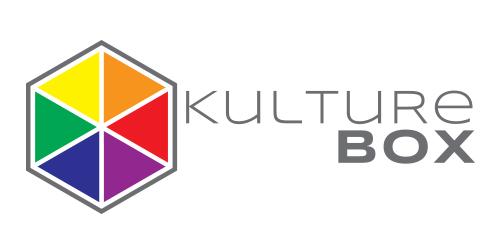 Kulture Box