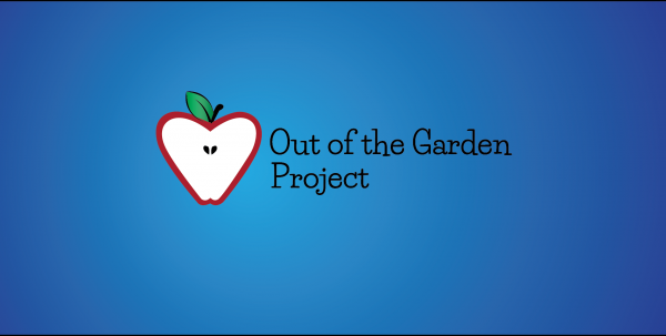 Out of the Garden Project
