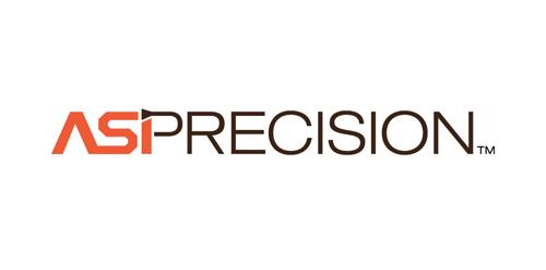 ASI PRECISION CO.,LTD.