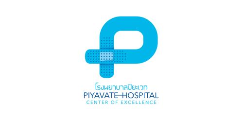 PIYAVATE HOSPITAL (THAILAND)