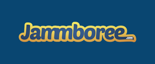 Jammboree – E-commerce Mobile Phones