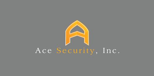 Ace Security