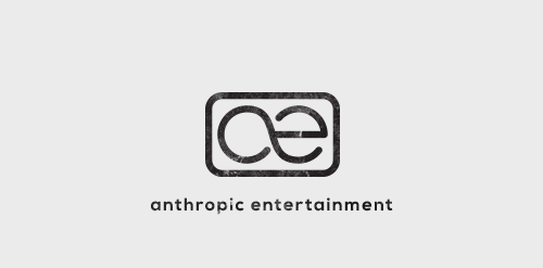 Anthropic Entertainment