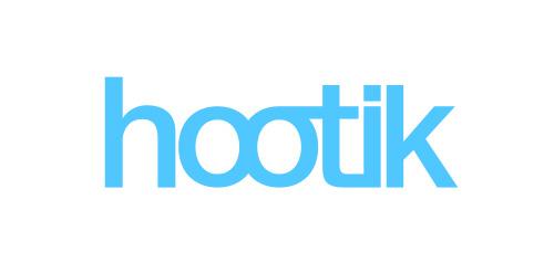 Hootik