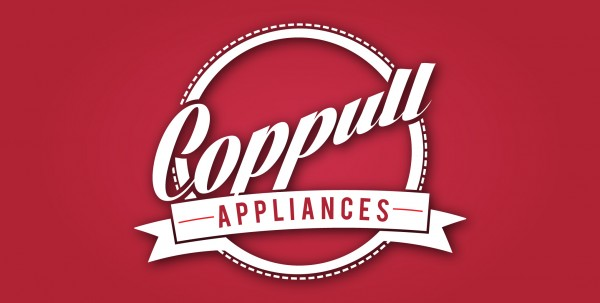 Coppull Appliances