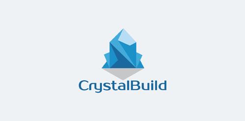 CrystalBuild