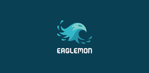 Eaglemon