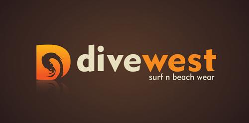 Divewest