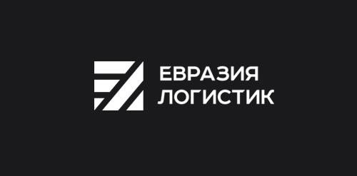 Eurasia Logistic